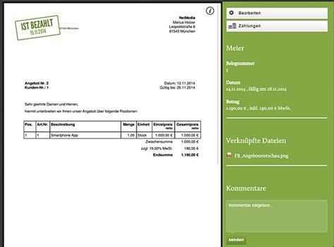 Rechnung Bezahlt Englisch Ausprobiert Arbeiten In Der Cloud Mit Dem Telekom