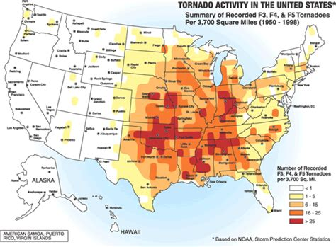 tornado usa map interactive tornado map weather underground