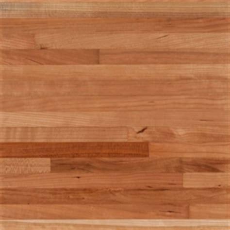 american cherry butcher block countertop 12ft 144in x