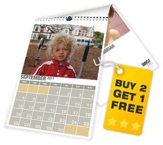 make personalised calendar free make your own calendar 2018 print your calendar