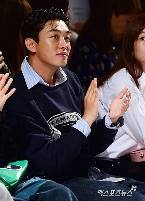 yoo ah in jung yumi yoo ah in and jung yumi are adorable item in seoul fashion