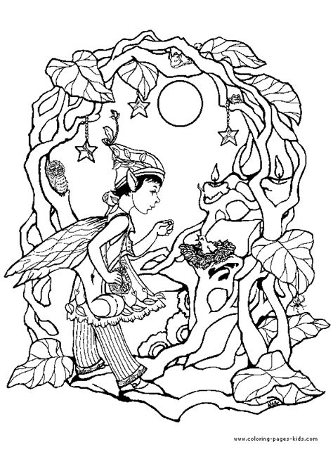 elf coloring pages for adults elf coloring pages for adults coloring pages