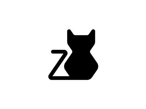 logo design letter z alex tass logo designer projects logo design projects