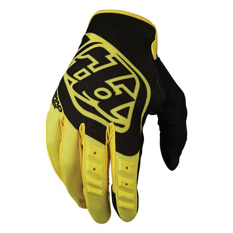 layout gloves troy lee designs gp gloves reviews comparisons specs