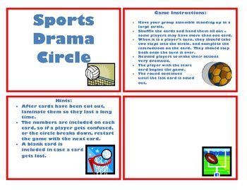 themes in sports literature 32 best ideas about my tpt purchases on pinterest