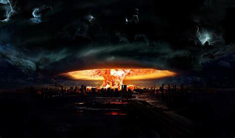 imagenes insolitas del fin del mundo banda sonora para el fin del mundo fanonfire magazine