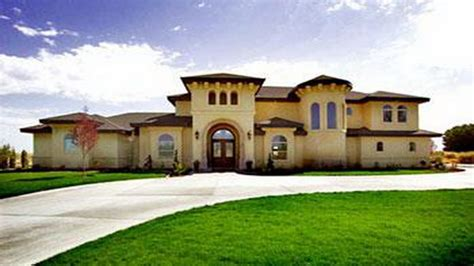 mediterranean style mansions interiors of mediterranean style homes mediterranean style