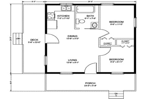 simple log home floor plans log cabin interiors simple log cabin floor plans floor