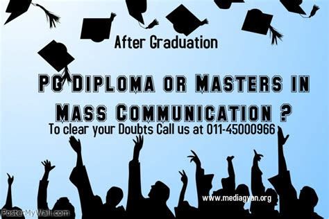 Mba In Communication And Media by Buy Essay Papers Here Difference Between Msc And Ma