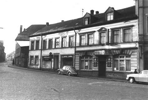 haus dudweiler bilder aus der vergangenheit dudweiler um 1950 1960