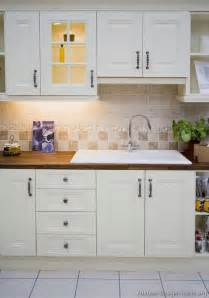 pictures kitchens traditional white kitchen cabinets page corner sink cabinet ikea home design ideas