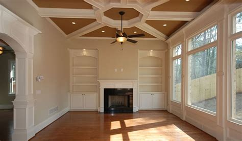 Interior Painting Atlanta by Interior Painting Services In Atlanta Kingray