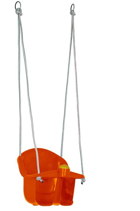 rope for swing seat childrens plastic rope swing seat with rope mounting