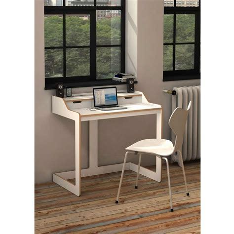 small corner computer desk minimalist office organization interior gorgeous small corner computer desk together with