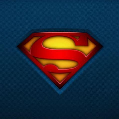 superman wallpaper for mac ipad wallpaper superman covers heat