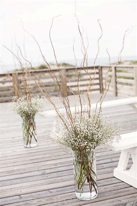willows and path mural 25 best ideas about curly willow centerpieces on curly willow wedding