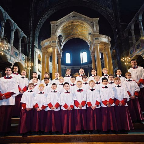 westminster cathedral historical facts  pictures