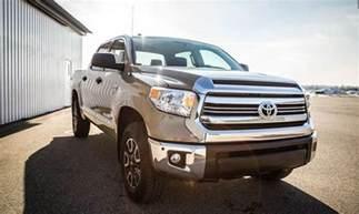 Toyota Tundra Generations Next Generation Toyota Tundra Toyota Camry Usa