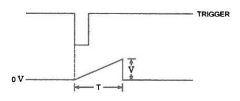 burglar alarm wiring diagram wiring diagram schematic