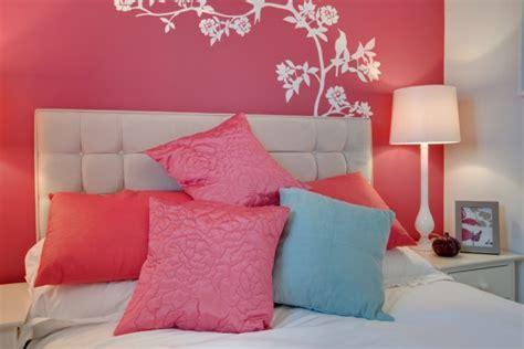 küche rosa kaufen schlafzimmer gestalten hochzeitsnacht
