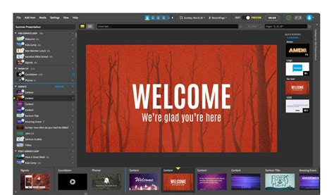 explain layout in presentation software free religious powerpoint templates for mac image