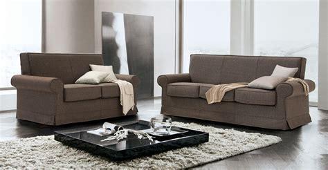 divani salerno fabbrica divani didivani salerno 082853891