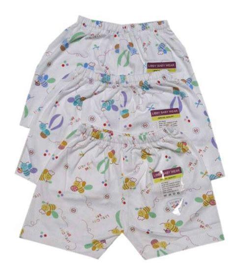 Harga Baju Bayi Merk Jingle jual baju libby techunits