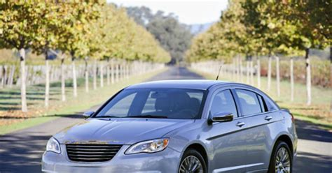 Chrysler Recall Lookup Chrysler Recall Affects 490 000 Vehicles Worldwide Ny