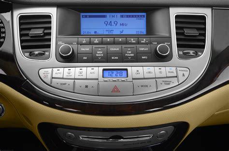 automotive repair manual 2010 hyundai genesis navigation system service manual 2011 hyundai genesis coupe radio lower