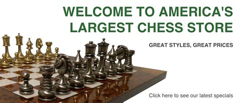 Unique Chess Pieces your move chess amp games