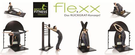 best fitness best fitness gesundheitszentrum 2x in graz home