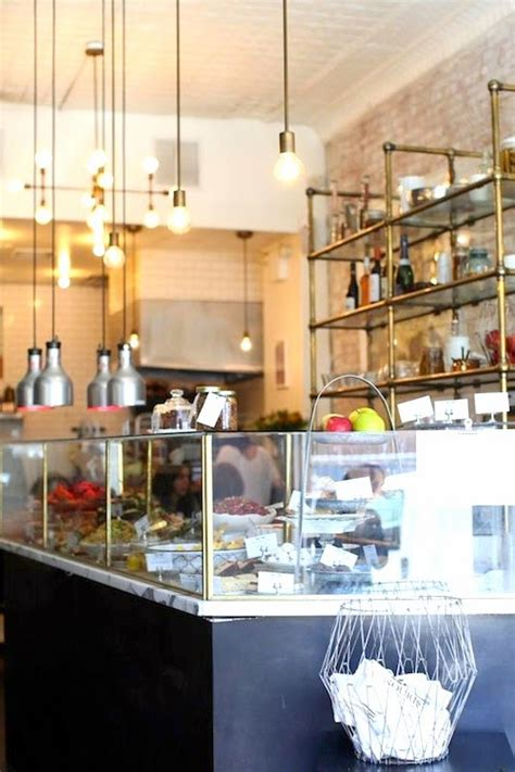 Nourish Kitchen And Table by Career Spotlight Dietician And Restaurateur Marissa