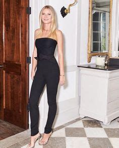 gwyneth paltrow with a suit and pointed toe - Bürokleidung
