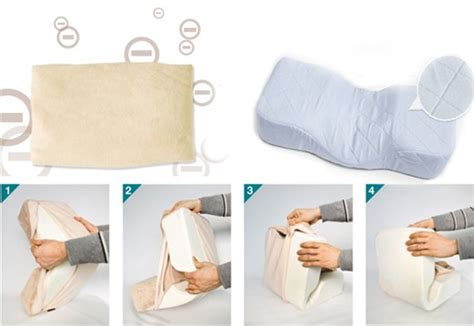 Pillow Smells Like You by Bntnews Bumpy Pimples Change Your Pillow Cover