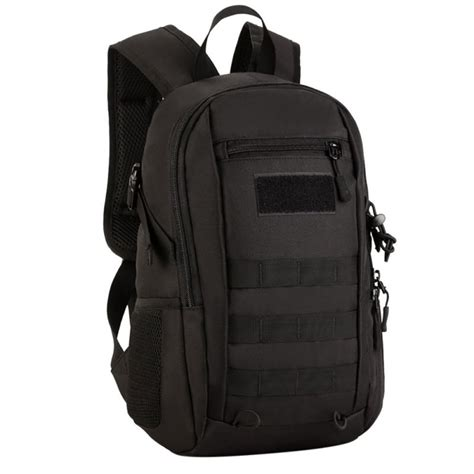molle hiking backpack 12l tactical molle backpack cing hiking army