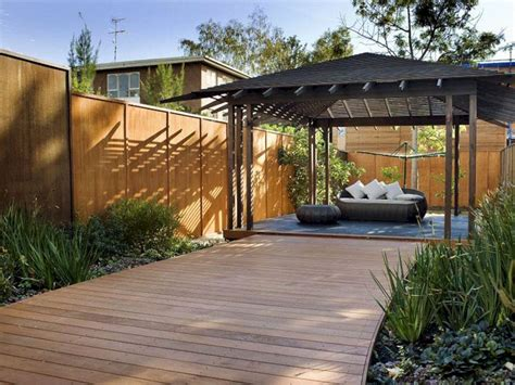 42 awesome outdoor living design ideas on a budget freshouz outdoor living design ideas outdoor living design ideas