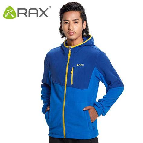 Jaket Polar Quechua 4 rax s fleece jacket brand winter outdoor polartec