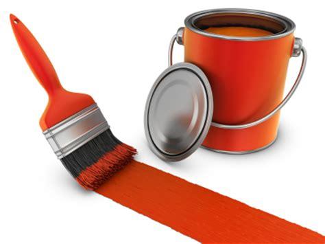 colorhouse paint pamela devries designs terrific tangerine 2012 colour