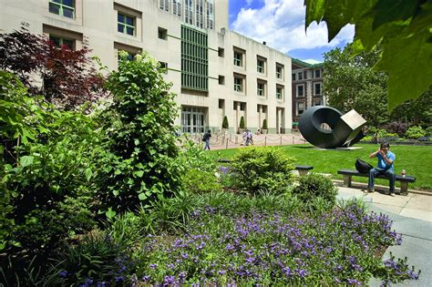 Binghamton Mba Gmat by Columbia Columbia Business School Metromba