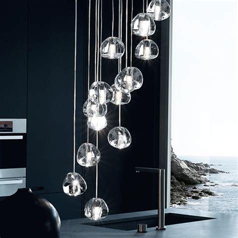 kitchen pendant lighting ideas uk kitchen lighting ideas housetohome co uk