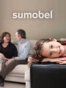 sumobel sofas sumobel cat 225 logo 2015 espaciohogar