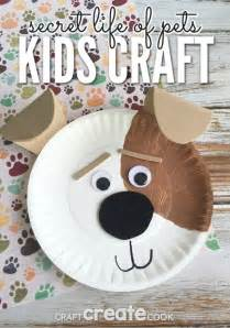 Summer Holiday Craft Ideas - 57 best secret life of pets party board images on