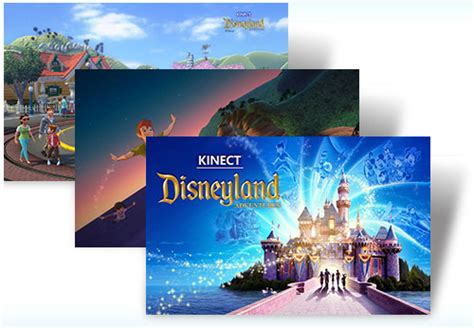 disney wallpaper windows 8 download 2 new windows 7 windows 8 gaming theme by microsoft