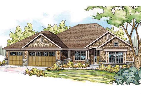 River Cottage House Plans by Cottage House Plans River Grove 30 762 Associated Designs