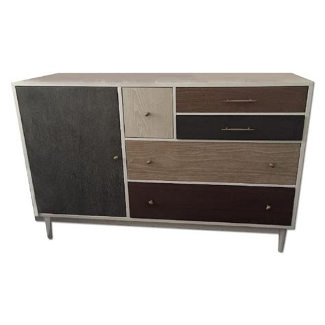 West Elm Patchwork Dresser - 17 best images about coffee side accent tables on