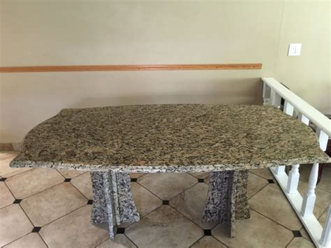 granite gifts and designs granite tables hand made with granite table with arches and special design hesano brothers