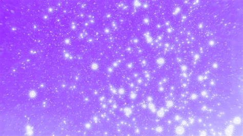 magical background magical sparks bubbles particles light floating