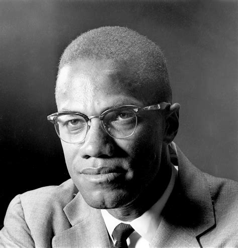 malcolm x malcolm x photos and images abc news