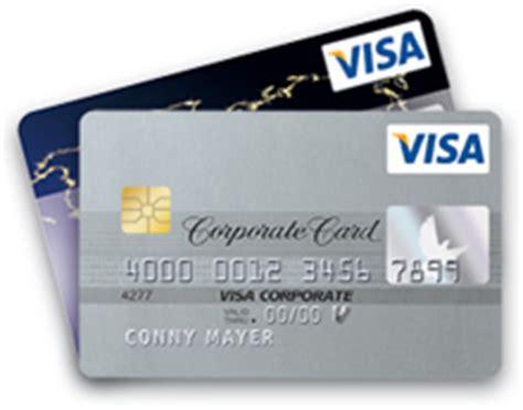 kreditkarte bank austria kosten kreditkarten bank austria