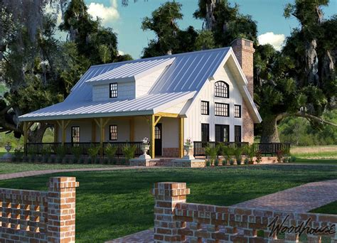 cabin style home plans gallery of cabin style home plans homes interior design luxamcc